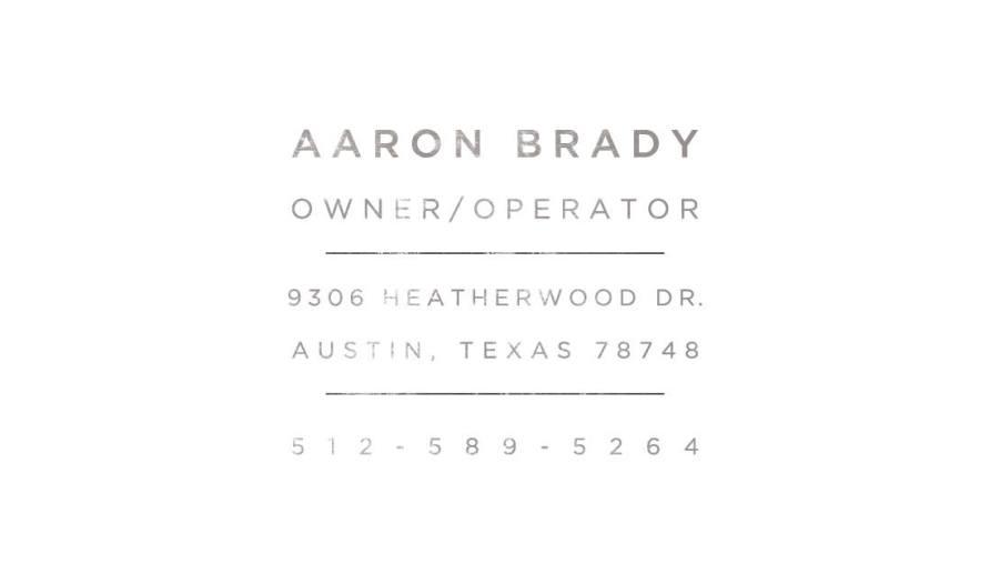bradywoodworks14